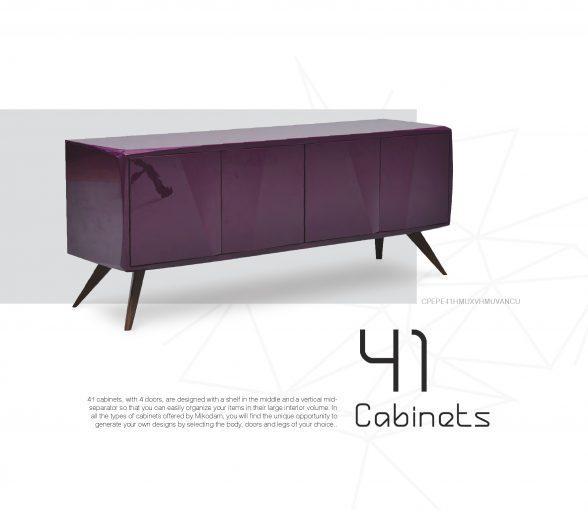 Catalog_Eng_045
