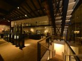EMT Erimtan Archeology Museum 11