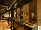 EMT Erimtan Archeology Museum 12