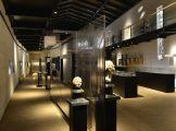 EMT Erimtan Archeology Museum 14