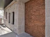 EMT-Erimtan-Archeology-Museum-15