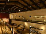 EMT Erimtan Archeology Museum 7