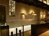 EMT Erimtan Archeology Museum 9
