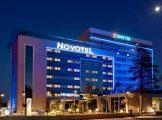 Novotel-Ibis-Gaziantep