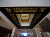 Sahdag Hotel 1