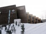 Sahdag-Hotel-12
