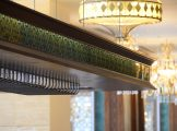 Sahdag Hotel 3