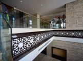 Sahdag Hotel 4