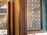 Sahdag Hotel 5
