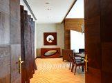 Sahdag Hotel 8