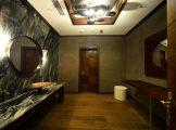 Sahdag Hotel 9