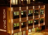 Samm Hotel 4