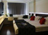 Samm Hotel 8