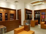 Scabal Showroom 5