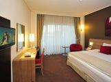 TBB Litai Hotel 1