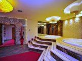 TBB Litai Hotel 2