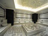 TBB Litai Hotel 4