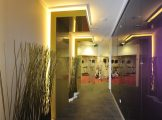 TBB Litai Hotel 5