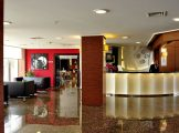 TBB Litai Hotel 8
