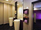 TBB Litai Hotel 9