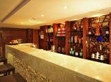 Tugcan Hotel Gaziantep 11
