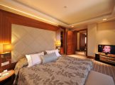 Tugcan Hotel Gaziantep 4
