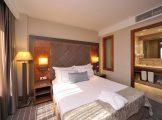 Tugcan Hotel Gaziantep 6