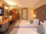 Tugcan Hotel Gaziantep 7