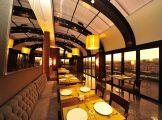 Tugcan Hotel Gaziantep 8