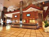 Tugcan Hotel Gaziantep 9