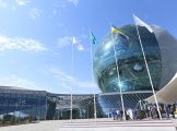 expo-2017-Astana-kazakhstan